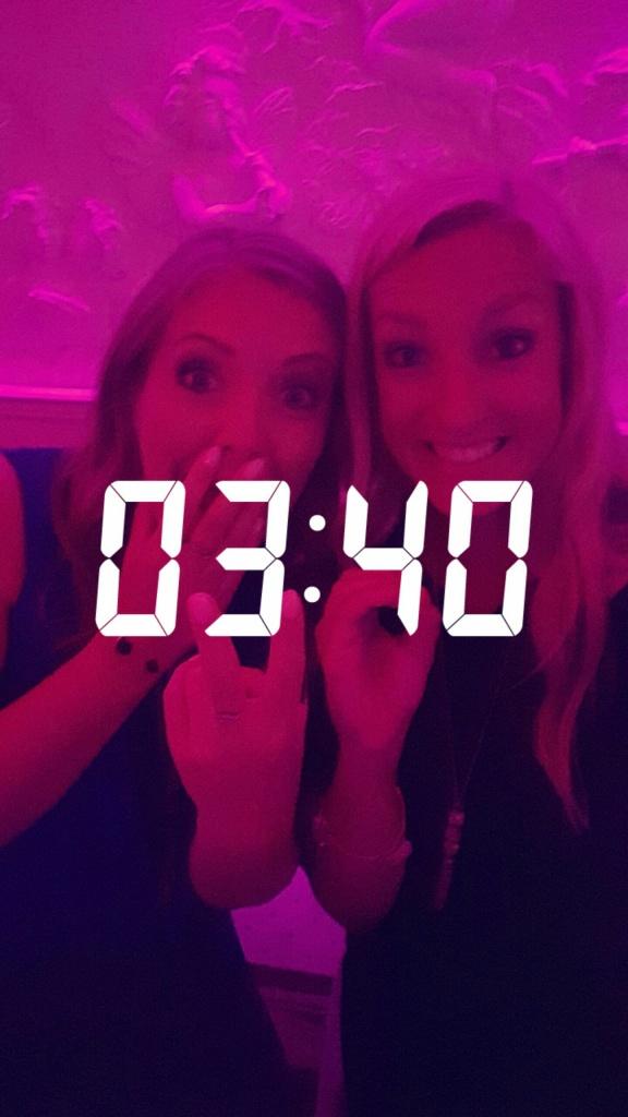 Snapchat-1354356974
